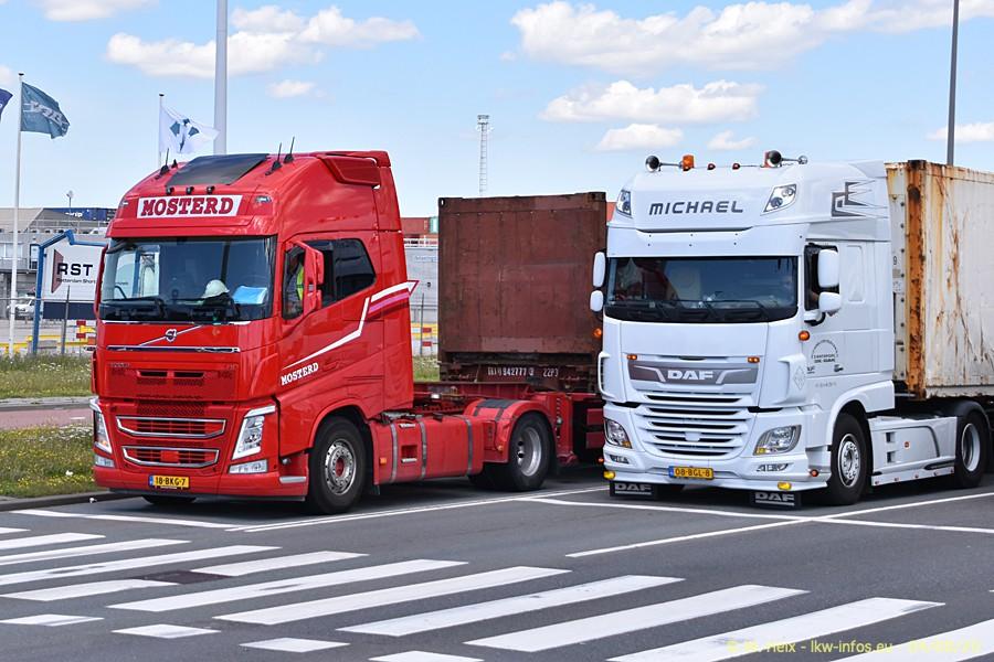 2020816-Rotterdam-Containerhafen-00893.jpg