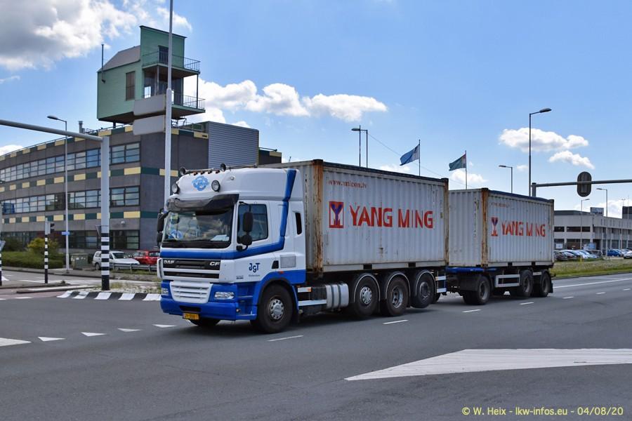 2020816-Rotterdam-Containerhafen-00894.jpg