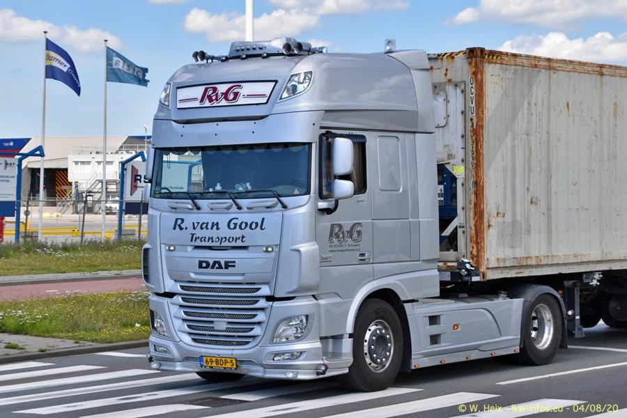 2020816-Rotterdam-Containerhafen-00896.jpg