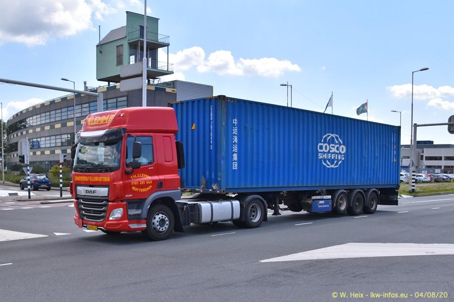 2020816-Rotterdam-Containerhafen-00898.jpg