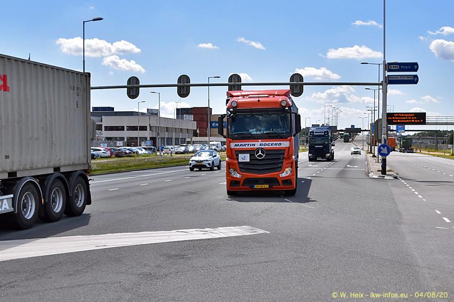 2020816-Rotterdam-Containerhafen-00901.jpg