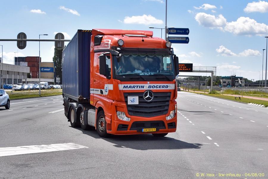 2020816-Rotterdam-Containerhafen-00902.jpg