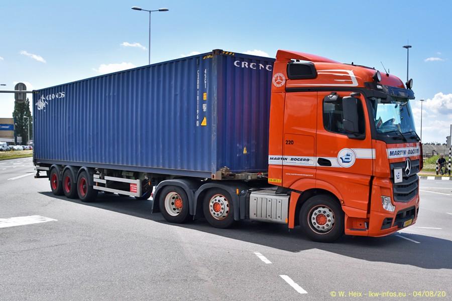 2020816-Rotterdam-Containerhafen-00903.jpg