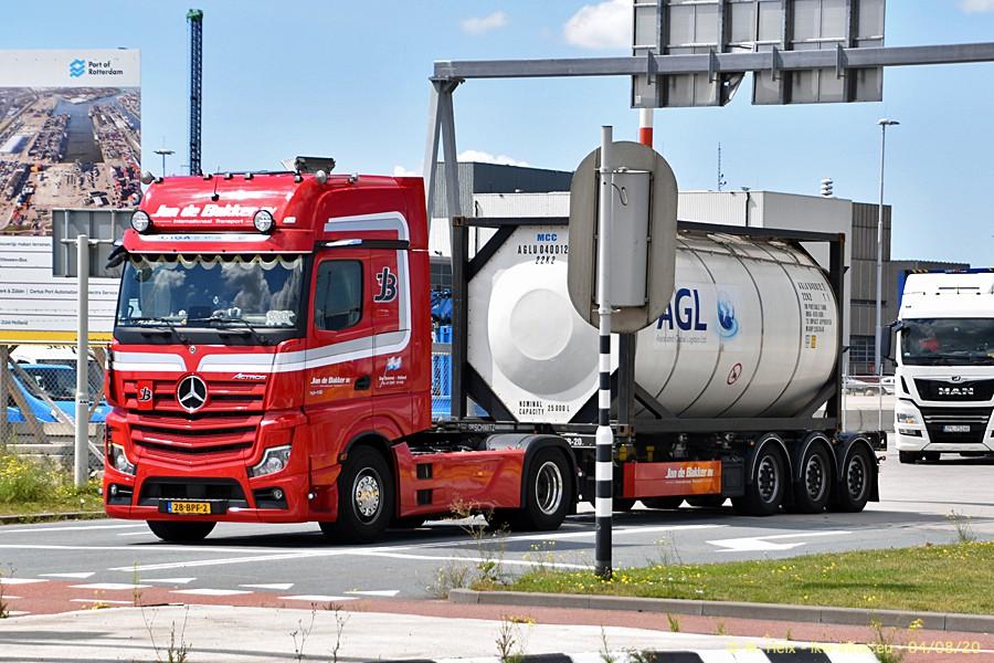 2020816-Rotterdam-Containerhafen-00904.jpg