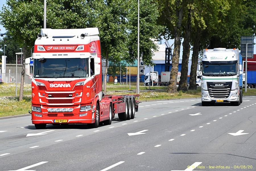 2020816-Rotterdam-Containerhafen-00905.jpg