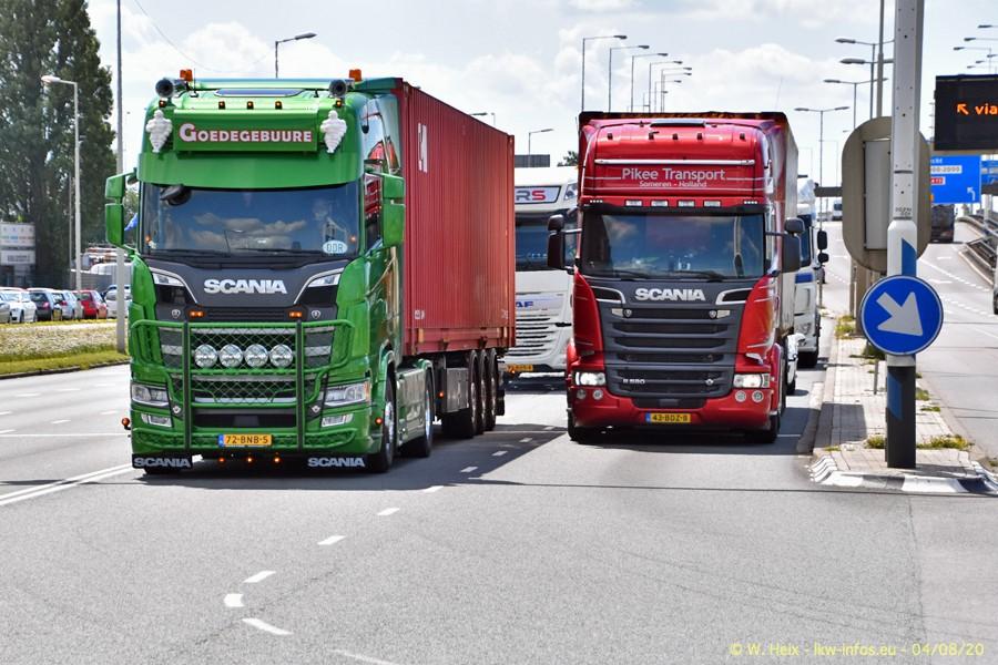 2020816-Rotterdam-Containerhafen-00906.jpg