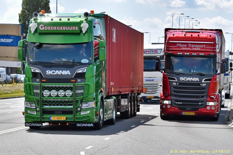 2020816-Rotterdam-Containerhafen-00907.jpg