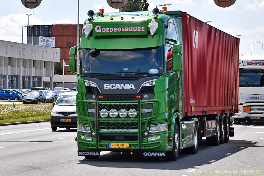2020816-Rotterdam-Containerhafen-00908.jpg