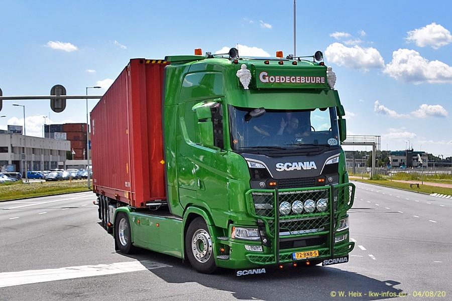 2020816-Rotterdam-Containerhafen-00909.jpg