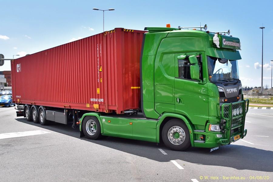 2020816-Rotterdam-Containerhafen-00910.jpg