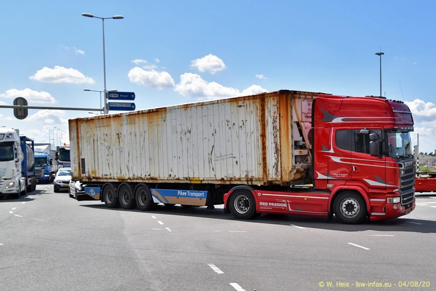 2020816-Rotterdam-Containerhafen-00911.jpg
