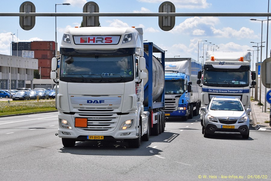 2020816-Rotterdam-Containerhafen-00912.jpg