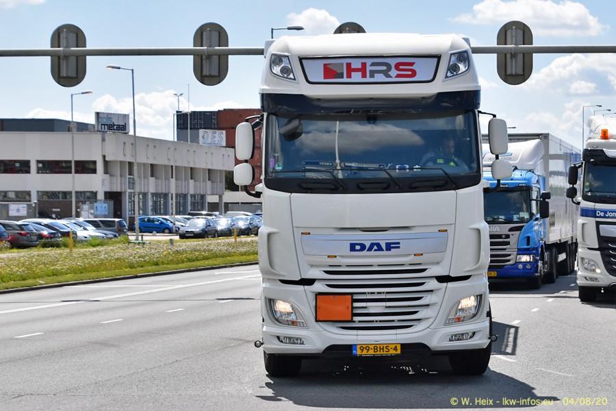 2020816-Rotterdam-Containerhafen-00913.jpg