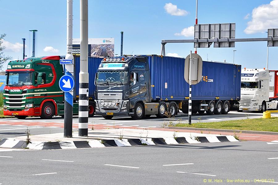 2020816-Rotterdam-Containerhafen-00916.jpg