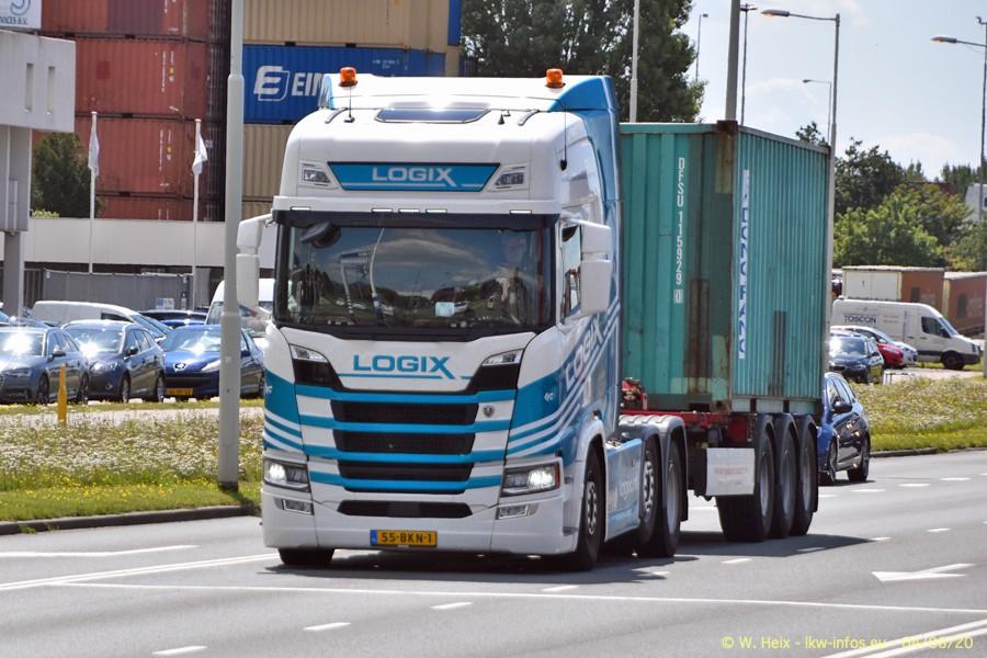 2020816-Rotterdam-Containerhafen-00917.jpg