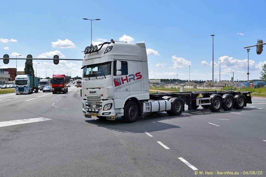2020816-Rotterdam-Containerhafen-00918.jpg
