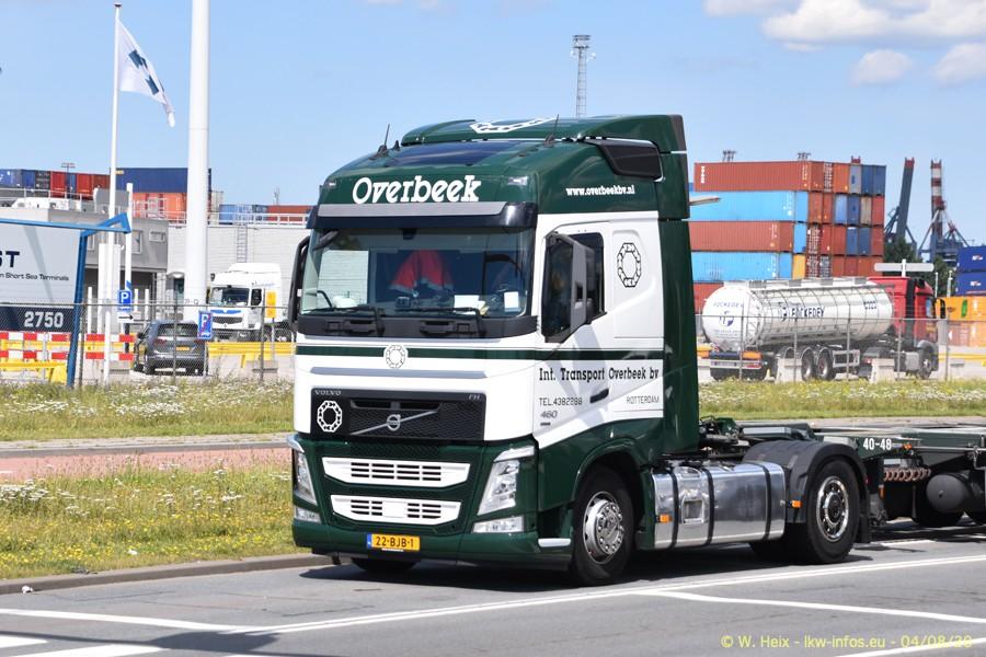 2020816-Rotterdam-Containerhafen-00919.jpg