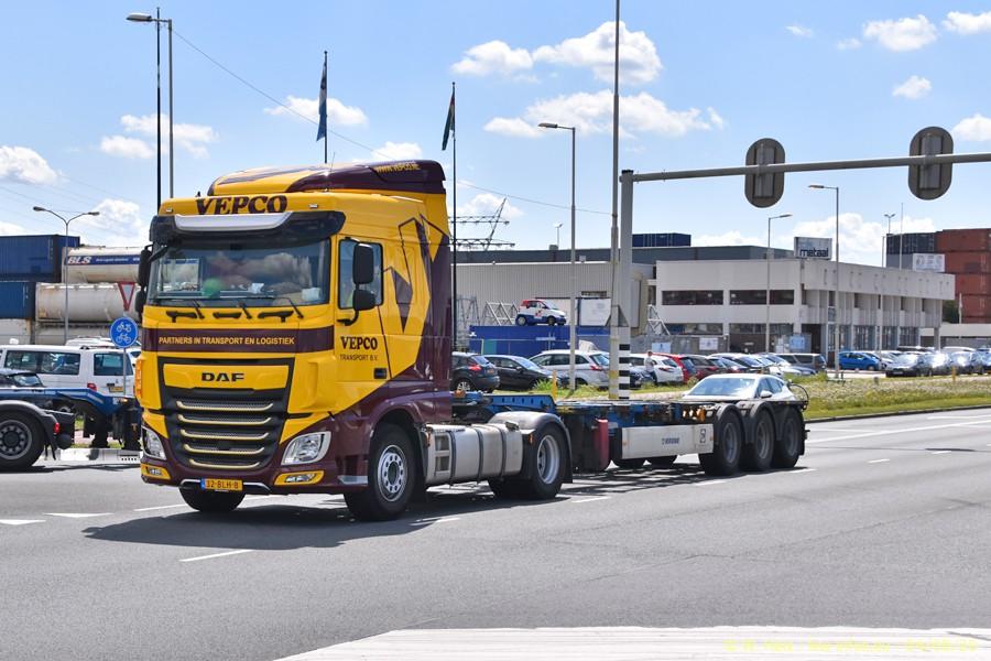2020816-Rotterdam-Containerhafen-00920.jpg