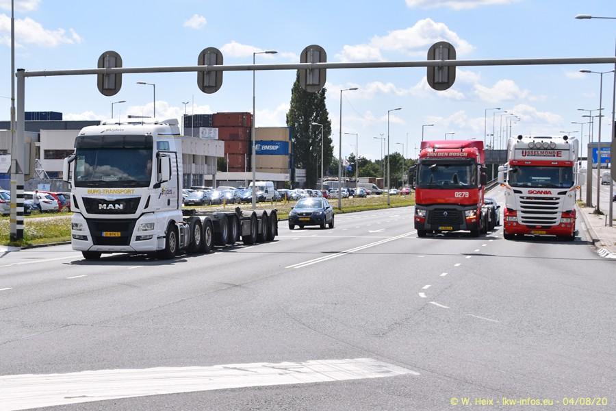 2020816-Rotterdam-Containerhafen-00921.jpg