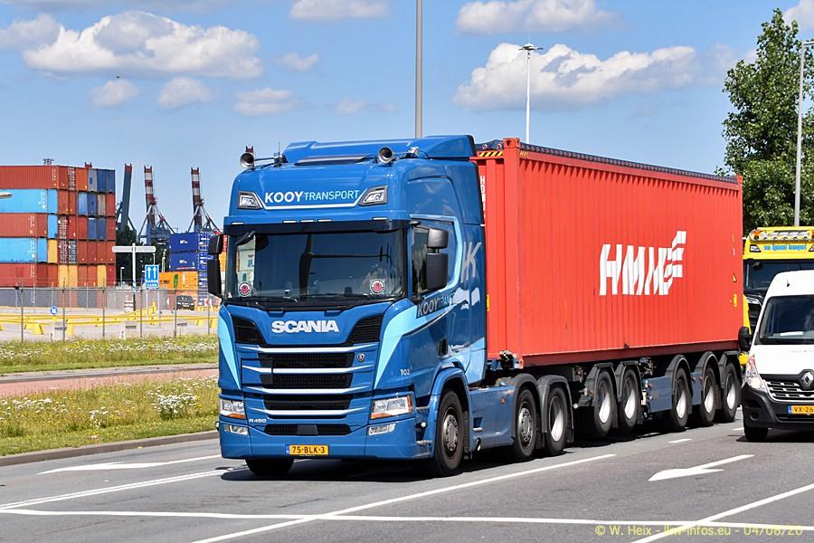 2020816-Rotterdam-Containerhafen-00922.jpg