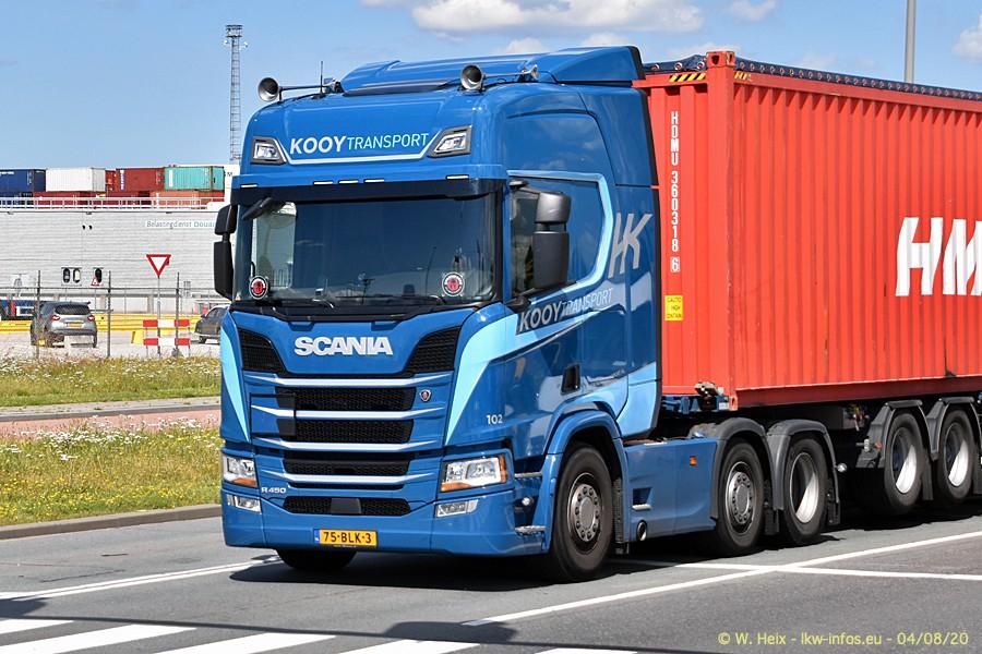 2020816-Rotterdam-Containerhafen-00923.jpg
