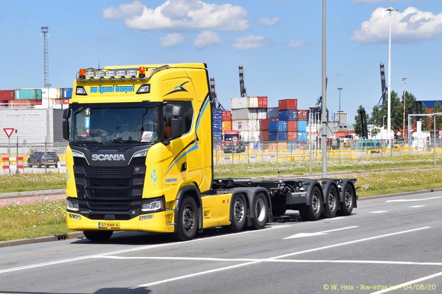 2020816-Rotterdam-Containerhafen-00924.jpg