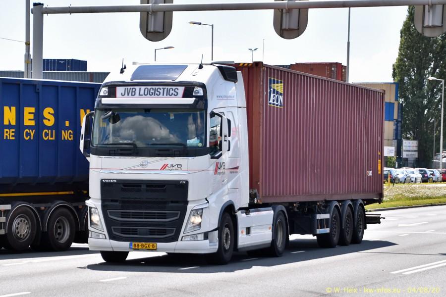 2020816-Rotterdam-Containerhafen-00925.jpg