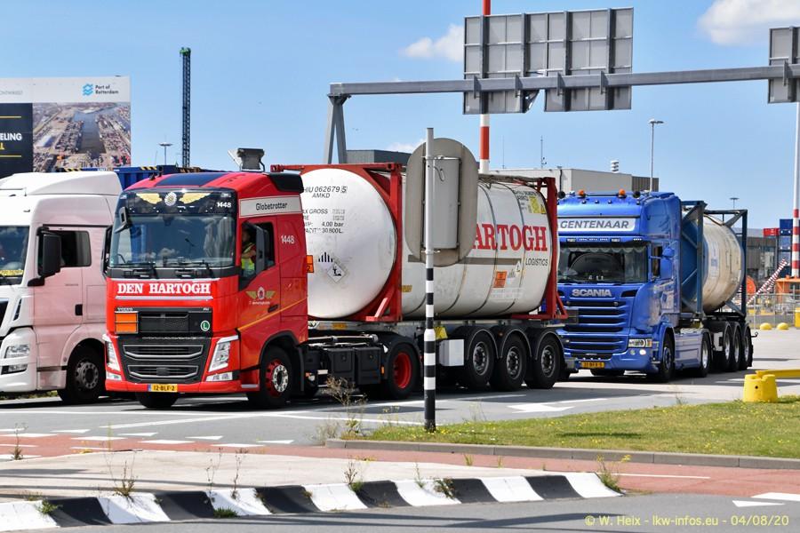 2020816-Rotterdam-Containerhafen-00926.jpg