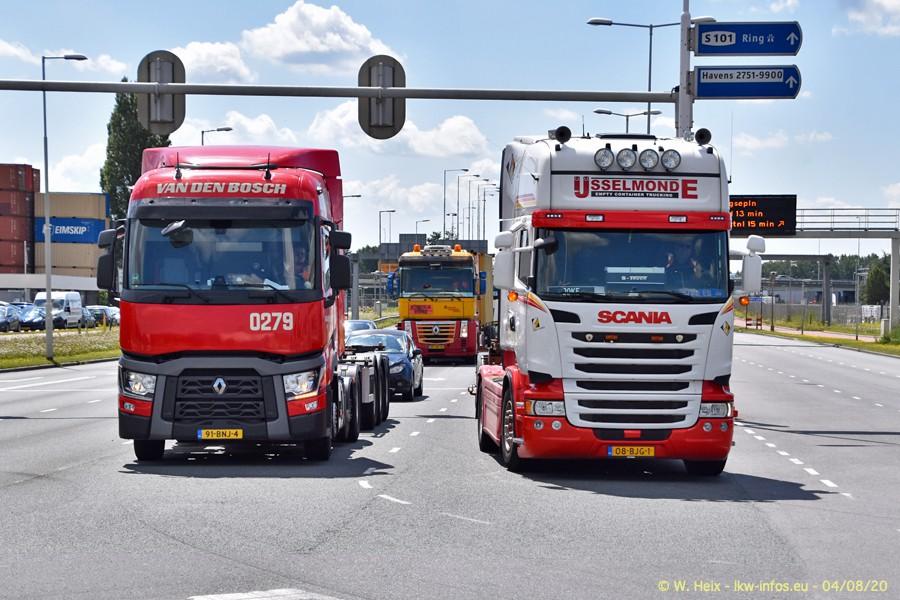 2020816-Rotterdam-Containerhafen-00929.jpg