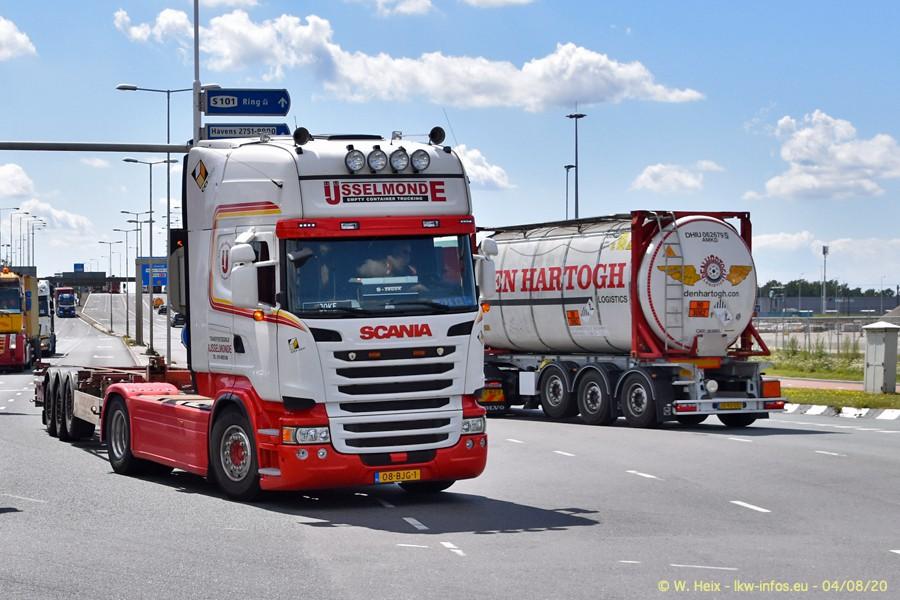 2020816-Rotterdam-Containerhafen-00930.jpg