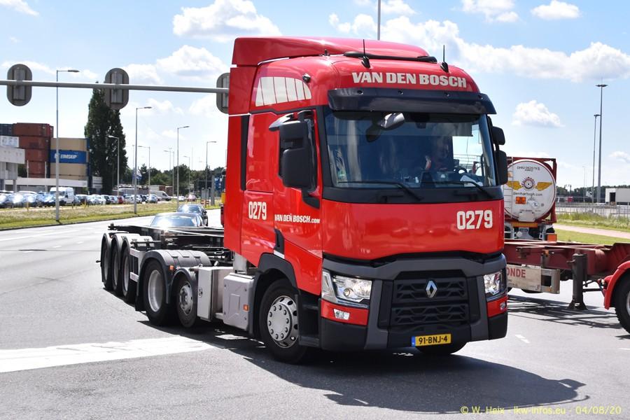 2020816-Rotterdam-Containerhafen-00931.jpg