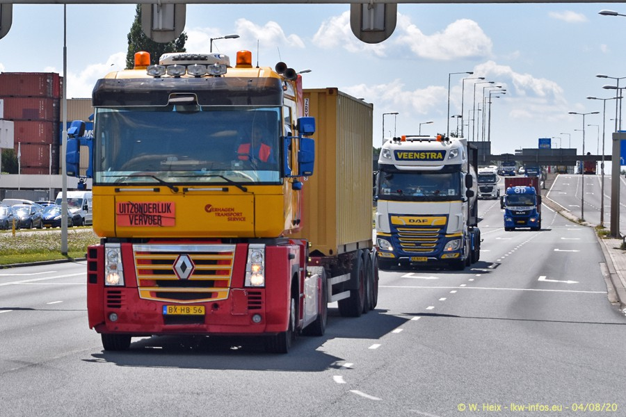 2020816-Rotterdam-Containerhafen-00932.jpg