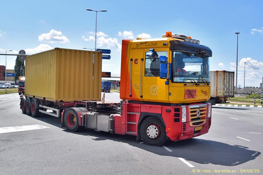2020816-Rotterdam-Containerhafen-00933.jpg