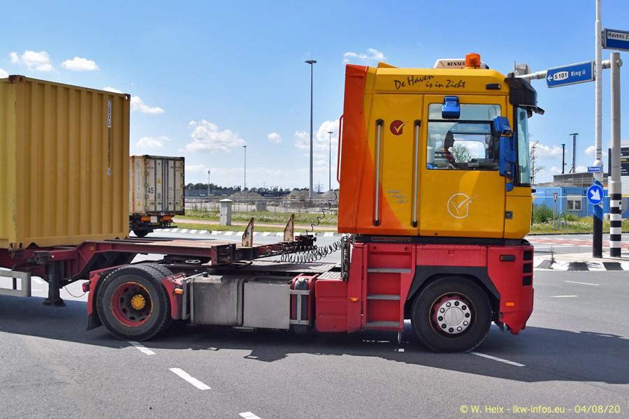 2020816-Rotterdam-Containerhafen-00934.jpg