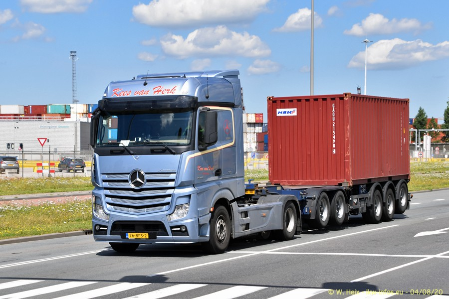 2020816-Rotterdam-Containerhafen-00936.jpg