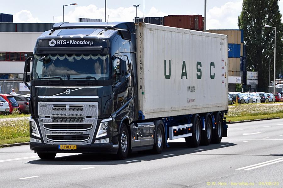 2020816-Rotterdam-Containerhafen-00938.jpg