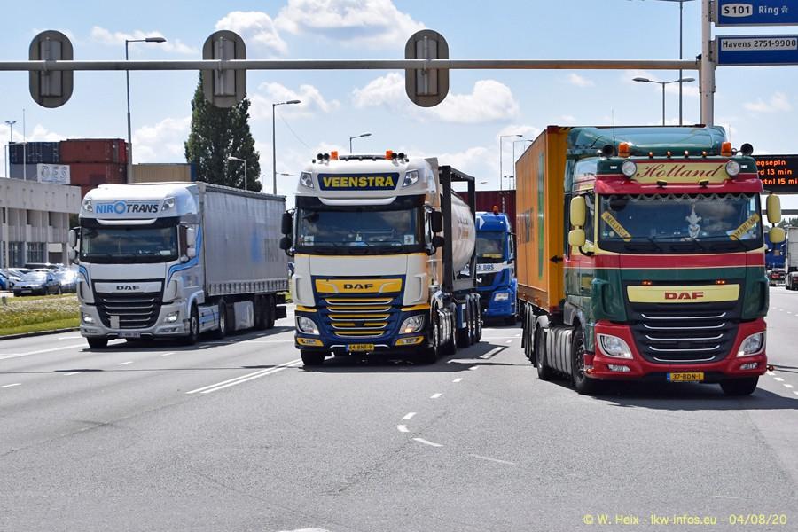 2020816-Rotterdam-Containerhafen-00941.jpg