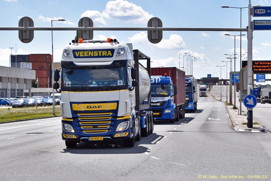 2020816-Rotterdam-Containerhafen-00943.jpg