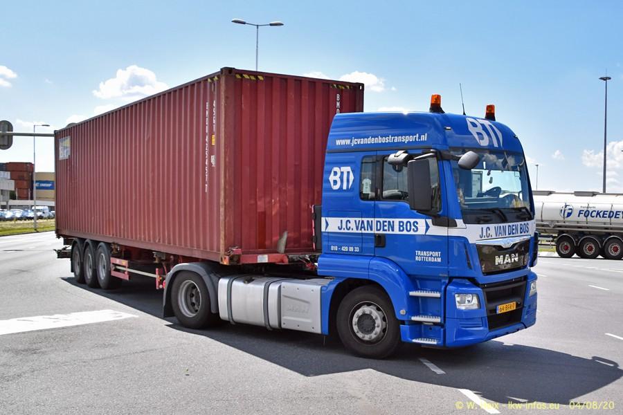 2020816-Rotterdam-Containerhafen-00948.jpg