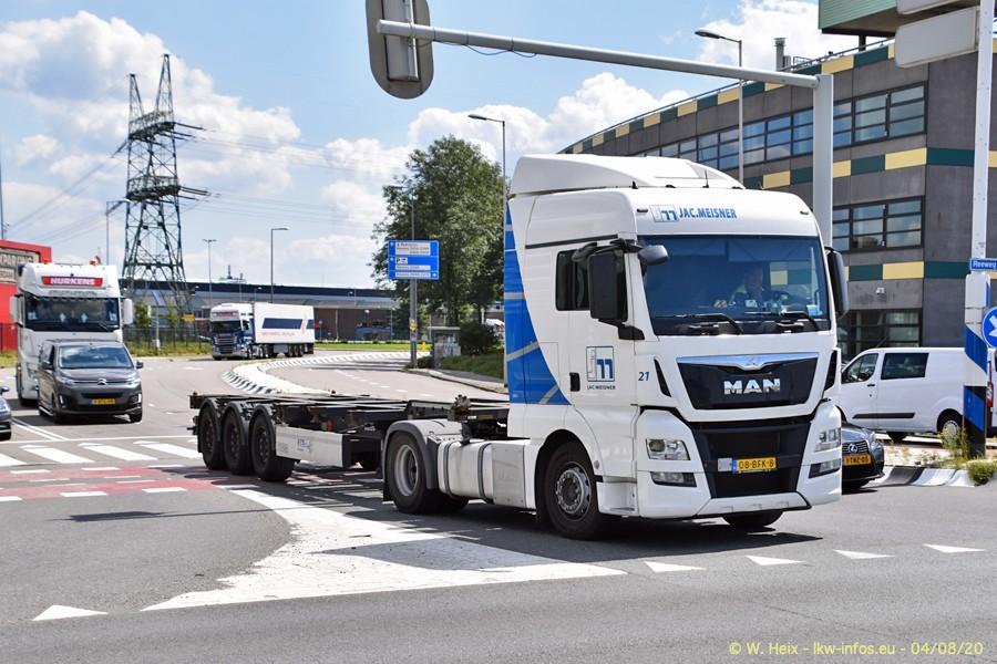2020816-Rotterdam-Containerhafen-00949.jpg