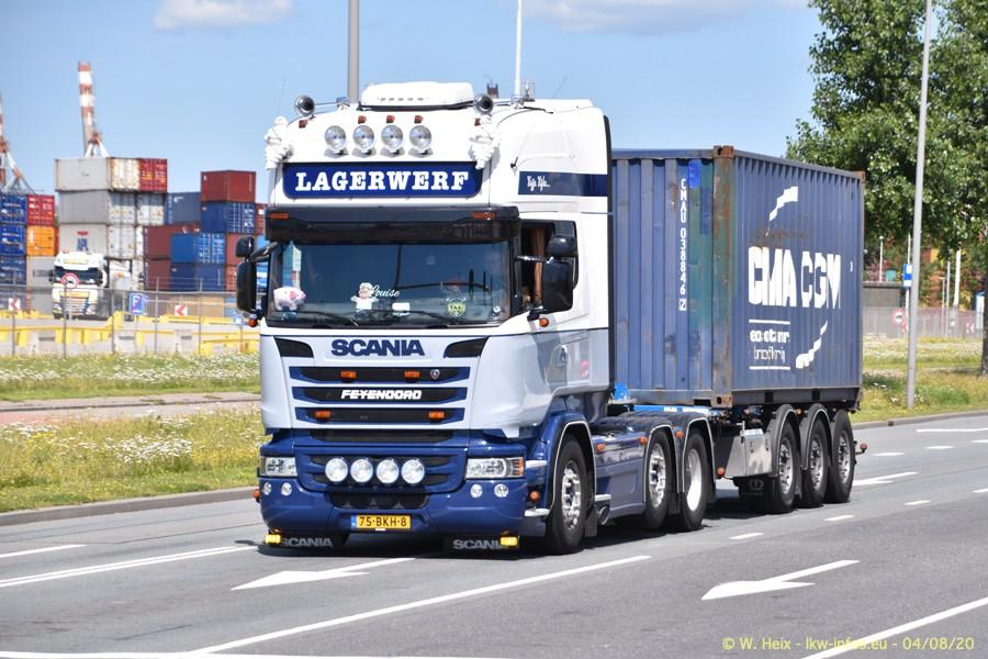 2020816-Rotterdam-Containerhafen-00950.jpg