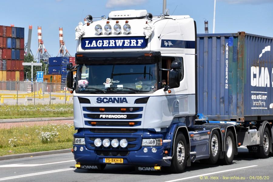 2020816-Rotterdam-Containerhafen-00951.jpg