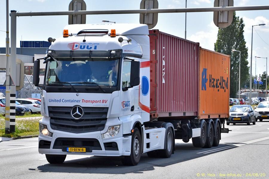 2020816-Rotterdam-Containerhafen-00952.jpg