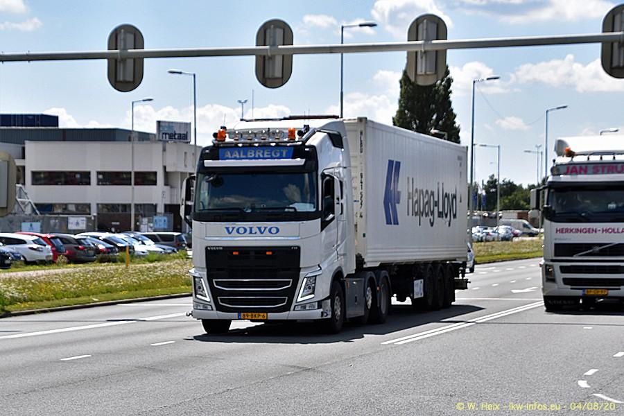 2020816-Rotterdam-Containerhafen-00953.jpg