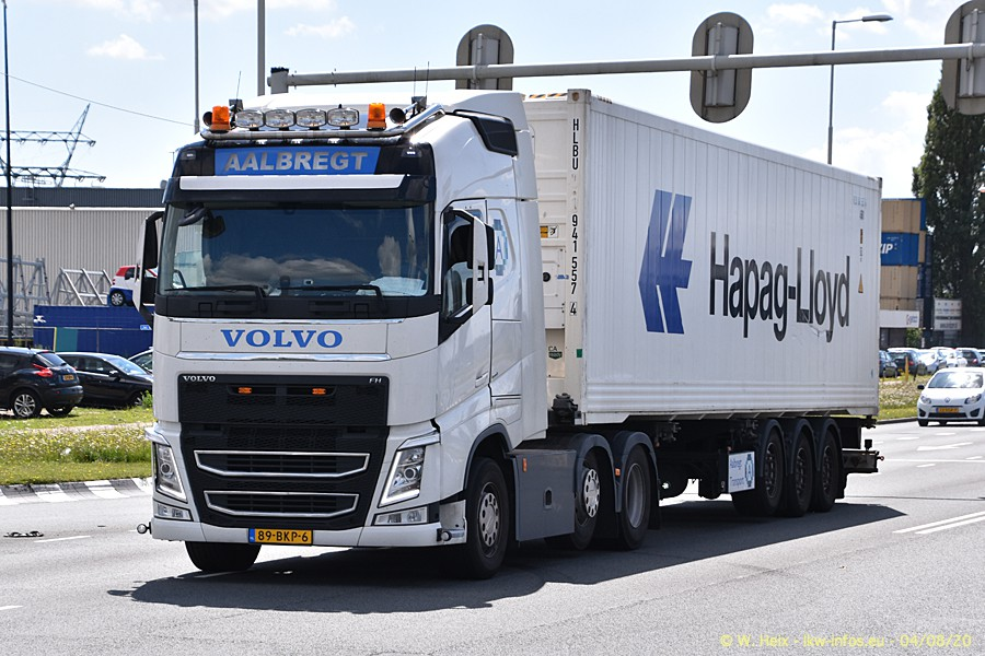 2020816-Rotterdam-Containerhafen-00954.jpg