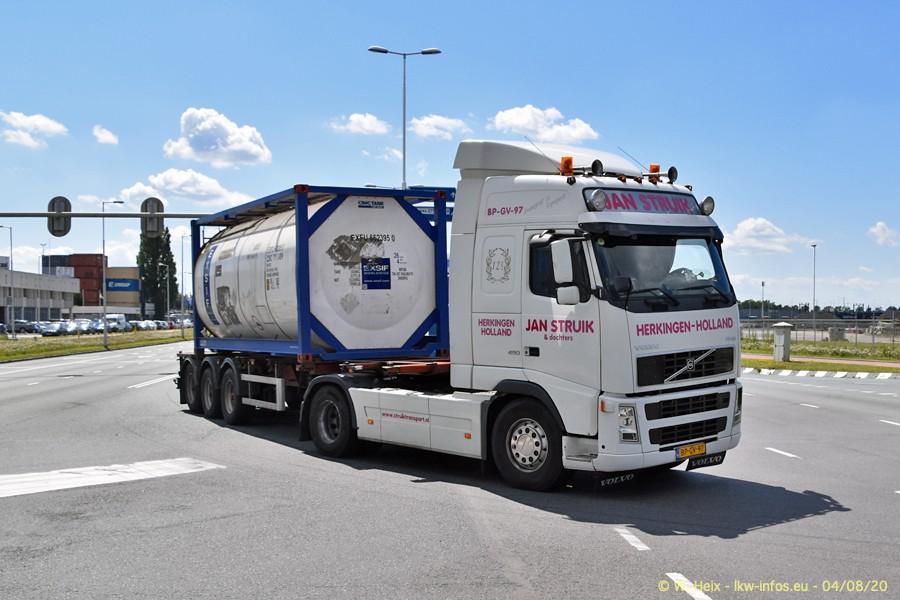 2020816-Rotterdam-Containerhafen-00955.jpg