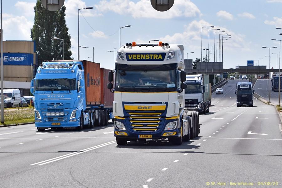 2020816-Rotterdam-Containerhafen-00956.jpg