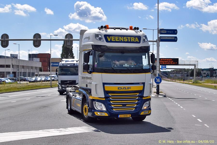 2020816-Rotterdam-Containerhafen-00958.jpg