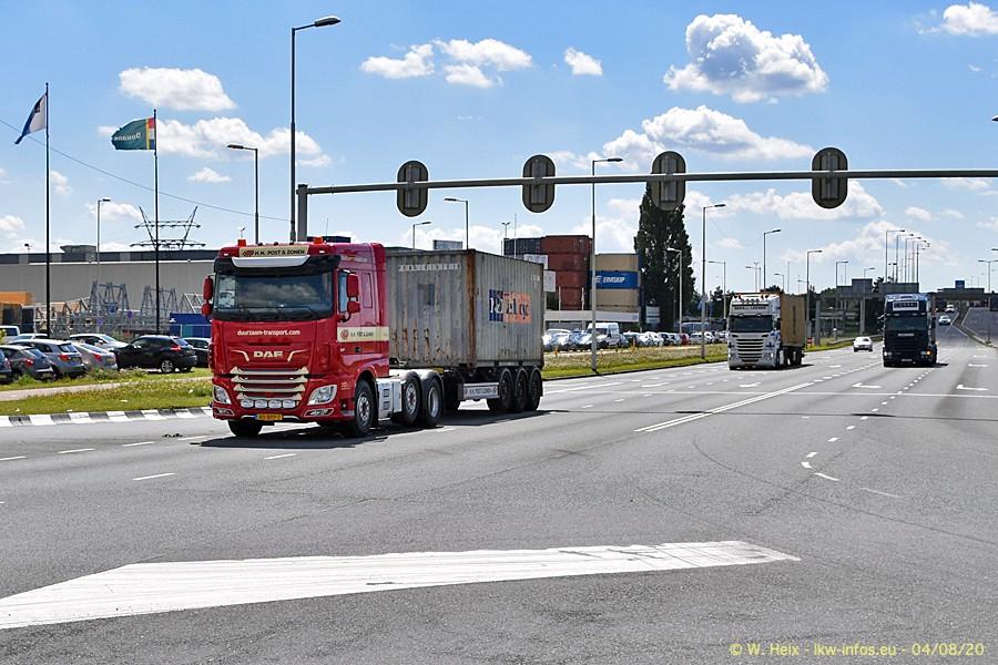 2020816-Rotterdam-Containerhafen-00960.jpg