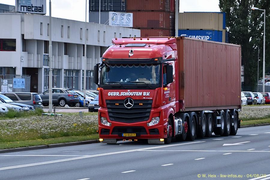 2020816-Rotterdam-Containerhafen-00963.jpg